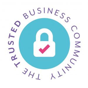 Trusted-Business-Community-300x300