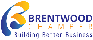 brentwood-chamber